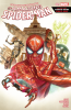 Amazing Spider-Man (2015) #009