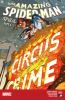 Amazing Spider-Man - Spiral (2015) #019.1