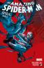 Amazing Spider-Man - Spiral (2015) #020.1