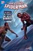 Amazing Spider-Man (2015) #028