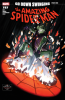 Amazing Spider-Man (2017) #797
