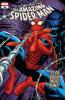 Amazing Spider-Man (2018) #024