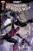 Amazing Spider-Man (2017) #792