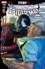 Amazing Spider-Man (2017) #793