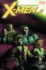 Astonishing X-Men (2017) #002