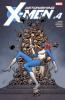 Astonishing X-Men (2017) #004
