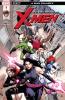 Astonishing X-Men (2017) #009