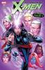Astonishing X-Men (2017) #012