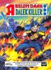 Abslom Daak: Dalek Killer (1990) #001