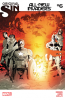 All-New Invaders (2014) #006