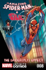 The Amazing Spider-Man & Silk: The Spider(Fly) Effect Infinite Comic (2016) #008