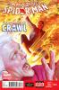 Amazing Spider-Man: Learning To Crawl (2014) #001.3