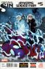 Amazing Spider-Man (2014) #005