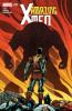 Amazing X-Men (2014) #019