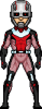 Ant-Man [2]