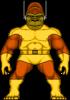 Ape Man [3]