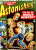 Astonishing (1951) #017