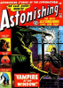 Astonishing (1951) #018