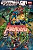 Avengers Assemble (2012) #006
