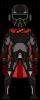 Black Ant [R]