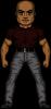 Black Avenger [2]