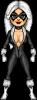 Black Cat [R]