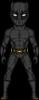 Black Panther [R]