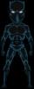 Black Panther [CEF]