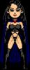 Black Queen [2]