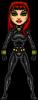 Black Widow [2]