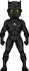 Black Panther [3]