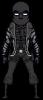 Black Spectre [2]