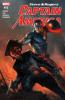 Captain America: Steve Rogers (2016) #015