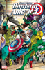 Captain America - Sam Wilson (2015) #006