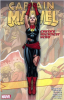 Captain Marvel: Earth's Mightiest Hero TPB (2016) #002