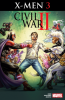 Civil War II: X-Men (2016) #003