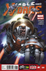 Cable And X-Force (2013) #008
