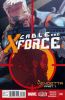 Cable And X-Force (2013) #018