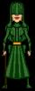 Witch [2]