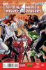 Captain America And The Mighty Avengers (2015) #003