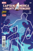 Captain America And The Mighty Avengers (2015) #004