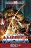 Captain America (2013) #003