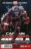 Captain America (2013) #006
