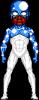 Captain Universe [7]