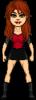 Cassandra [2]