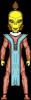 Cleric [2]