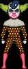 Clown [2]