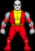 Juggernaut [4]