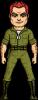 Combat Kelly [2]