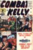 Combat Kelly (1951) #033